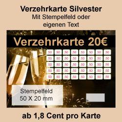 Verzehrkarte_Silvester