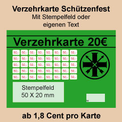 Verzehrkarte_schuetzenfest