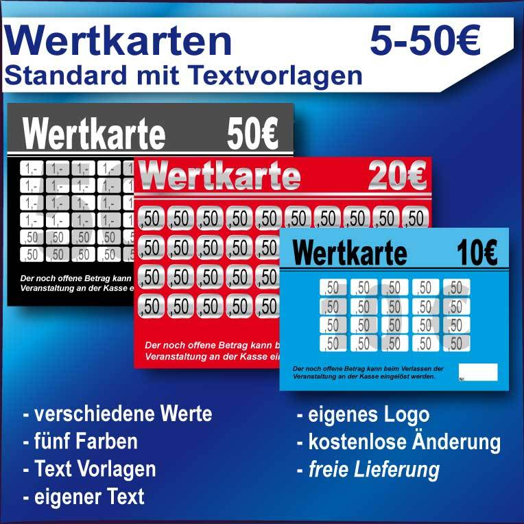 Wertkarte_Standard_Button